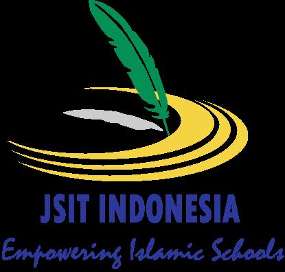 Jaringan Sekolah Islam Terpadu (JSIT) INDONESIA