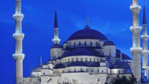 masjid-biru1