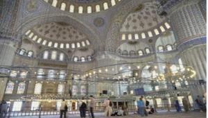 masjid-biru2